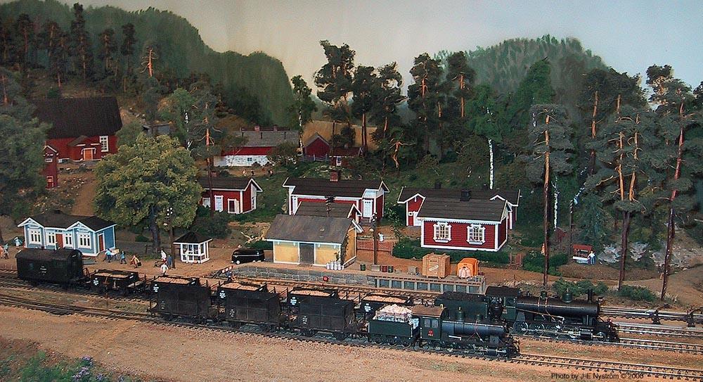 Train sets Adult